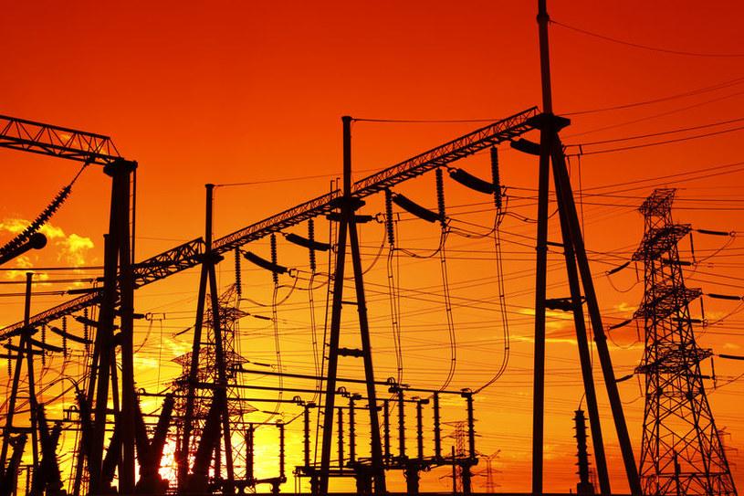 Triton ponownie bierze na cel krytyczną infrastrukturę przemysłową /123RF/PICSEL