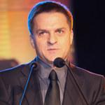 Triumf Bogdana Rymanowskiego