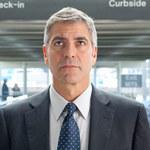 Triumf filmu Clooneya