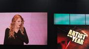 Triumf Taylor Swift i Michaela Jacksona