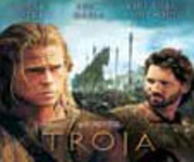 """""""Troja"""" na video i DVD"""