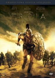 Troja - wersja reżyserska