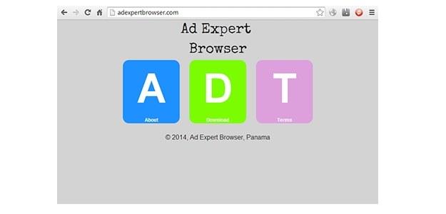 """Trojan.Click3.9243 może klikać reklamy """"za nas"""" - bez naszej wiedzy /materiały prasowe"""