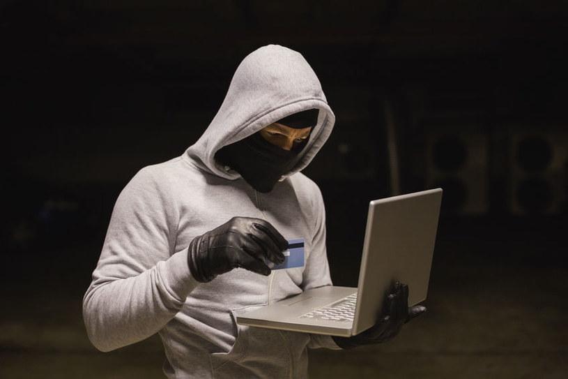 Trojan Dyreza może zamienić dziesiątki tysięcy komputerów w maszyny do kradzieży wrażliwych danych finansowych /123RF/PICSEL