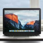 Trojan Mokes z wersją dla systemu OS X