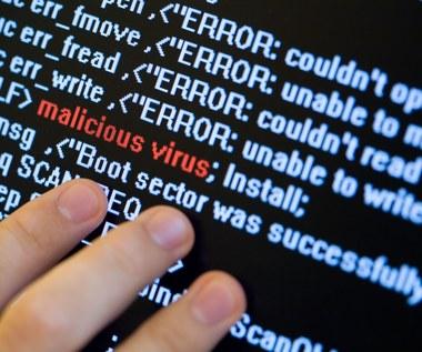 Trojan.Rbrute łamie hasła do routerów Wi-Fi