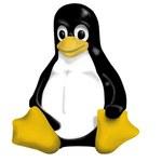 Trojan uruchamia serwery proxy na komputerach z systemem Linux
