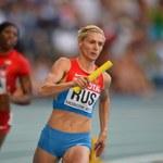 Troje olimpijczyków z Londynu przyłapanych na dopingu