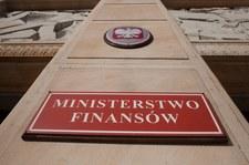 Troje posłów PO weszło z kontrolą do Ministerstwa Finansów