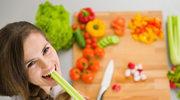 Trójfazowa dieta antyrakowa