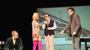 """""""Trójka do potęgi"""" - urodzinowy spektakl radiowej Trójki w Teatrze Syrena"""