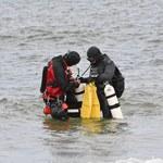 Trójka dzieci utonęła w Darłówku. Bliscy rodziny wydali oświadczenie