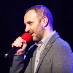 Trójka: Mariusz Owczarek nowym dyrektorem muzycznym. Kto wraca do stacji?