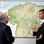 Trójmorze: Estonia bramą na kraje skandynawskie