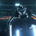 """""""Tron: Dziedzictwo 3D"""": Bilety!"""
