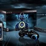 Tron: Evolution - edycja kolekcjonerska