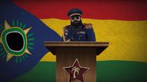 Tropico 6: Nowy zwiastun gry