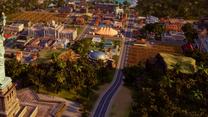 Tropico 6: Nowy zwiastun i data premiery