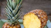 Tropikalny dodatek do diety