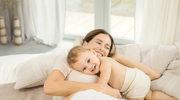 Troskliwa pielęgnacja skóry dziecka o każdej porze roku