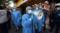 Trudeau: Pandemia Covid-19 wyraźnie zwolniła