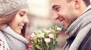 Trudna miłość – czy warto się zaangażować?