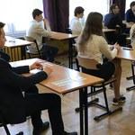 Trudna sytuacja w siódmych klasach po reformie edukacji. Uczniowie mają 4 poważne problemy