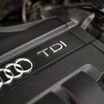 """""""Trudne do wytłumaczenia"""" wyniki Audi A3 z dieslem!"""