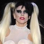 Trudne dzieciństwo Lady GaGa