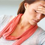 Trudne dzieciństwo może zaowocować migreną w przyszłości