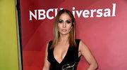 Trudne początki Jennifer Lopez: Jadłam jeden kawałek pizzy dziennie