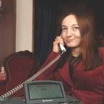 Trudne rozstanie z Telekomunikacją Polską