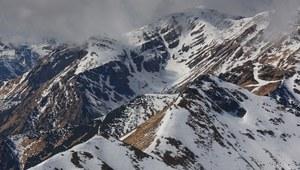 Trudne warunki w górach. Ostrzeżenie GOPR