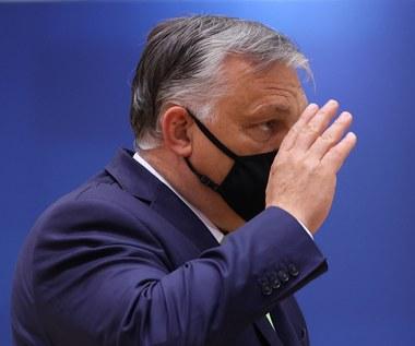 Trudne zadanie polskiego zespołu. Ich rywala finansuje rząd Viktora Orbána!