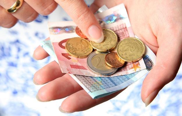 Trudno jest dziś przewidzieć konsekwencje wspólnego nadzoru dla krajów spoza euro /©123RF/PICSEL