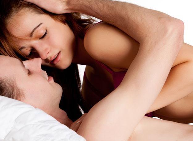 Trudności ze zgraniem swoich potrzeb seksualnych mogą wynikać też z innych powodów /© Panthermedia
