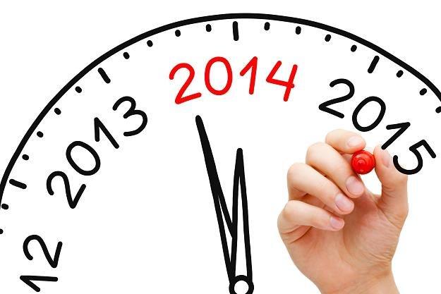 Trudny rok dla inwestorów w 2015 /©123RF/PICSEL