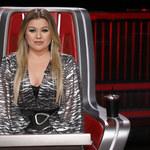 Trudny rozwód Kelly Clarkson. Gwiazda martwi się o dzieci