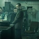 """""""True Crimes"""": Jim Carrey kręci w Krakowie"""