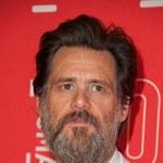 """""""True Crimes"""": Jim Carrey przyjedzie do Krakowa"""