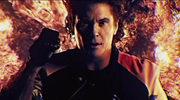 """True Survivor"": Sieć oszalała na punkcie klipu Davida Hasselhoffa!"