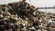 Trująca substancja w sortowni śmieci w Sosnowcu. 6 osób trafiło do szpitala