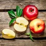 Trujące substancje w pestkach owoców. Których unikać?
