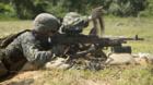 Trump chce wycofać dużą część amerykańskich żołnierzy z Niemiec
