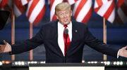 Trump nie chce ujawnić swoich zeznań podatkowych. Warren Buffet ma dla niego propozycję