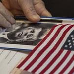 Trump nie odtajni pozostałych dokumentów dot. zamachu na Kennedy'ego