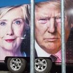 Trump nie powinien być prezydentem USA?