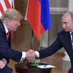 Trump spotka się  z Putinem i Xi Jinpingiem na szczycie G20