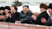 Trump: Wiem, w jakim stanie jest Kim Dzong Un