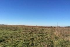 Trupie Pole – miejsce, w którym zamordowano dzieci i kobiety